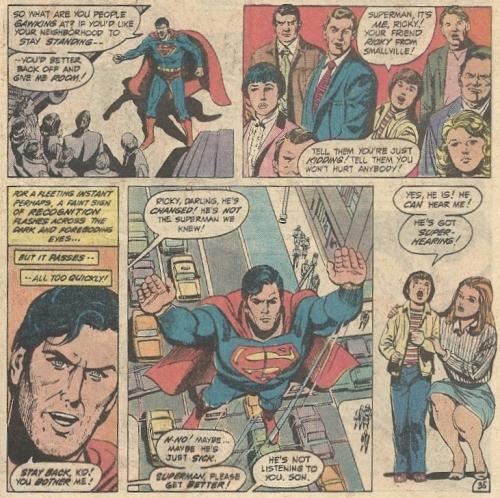 superman3g