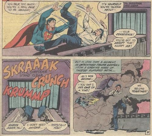 superman3h