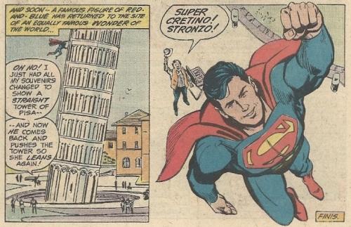 superman3j