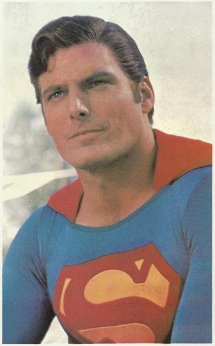 superman3reeve