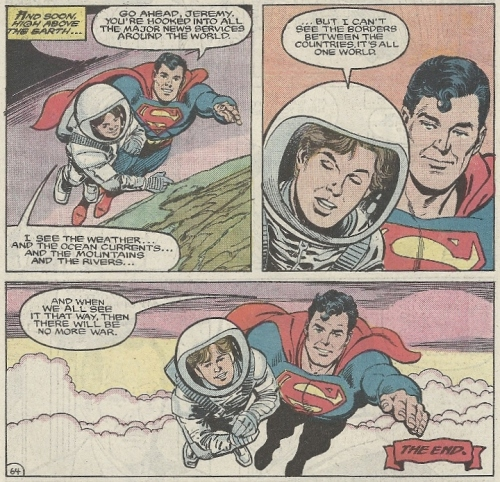supermanIVg