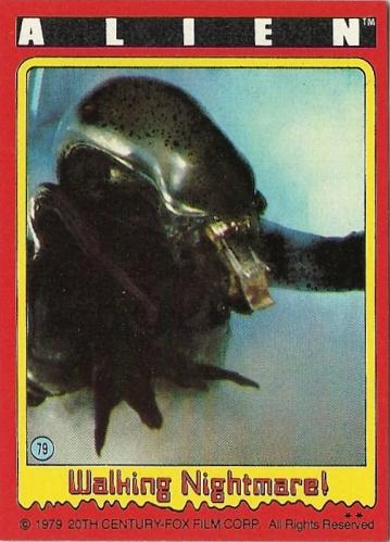 alien79