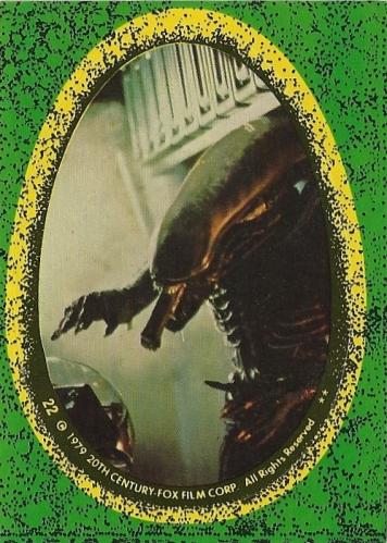 aliensticker22