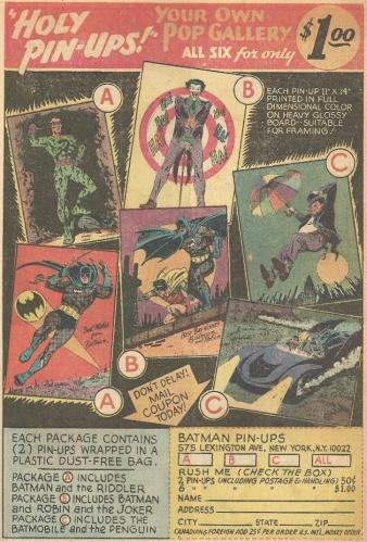 batmanposters