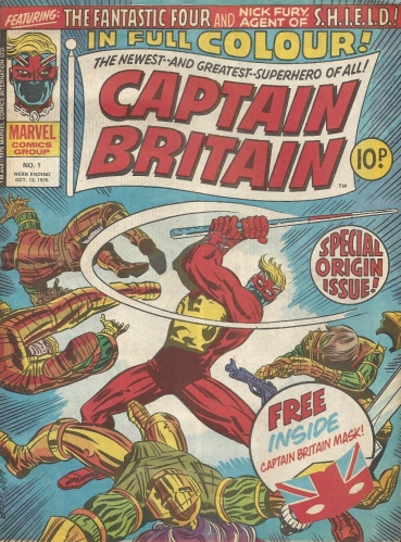 captainbritain1