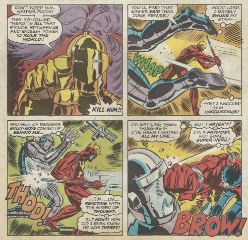 captainbritain1a