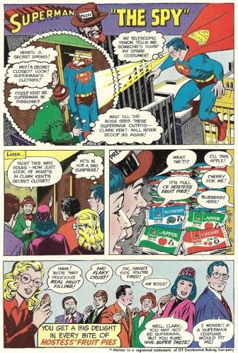 supermanspy