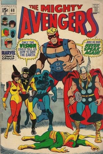avengers68