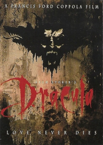 dracula 1992 free download
