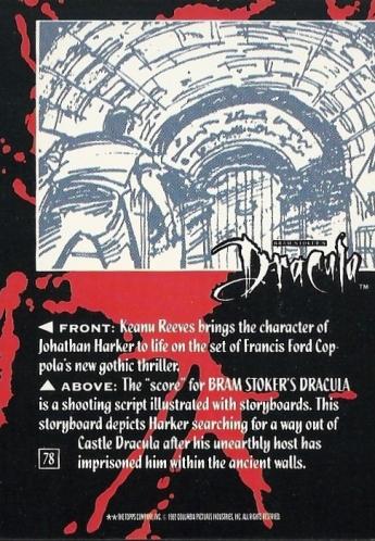 dracula78