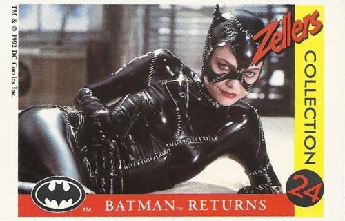 batmanzellers11