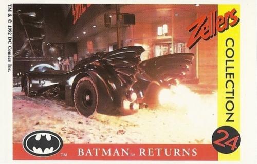 batmanzellers23
