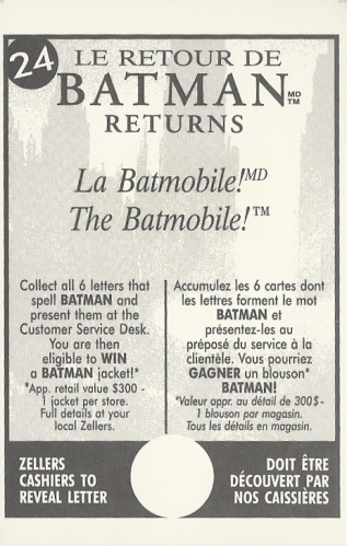 batmanzellers24back