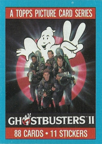 ghostbustersII1