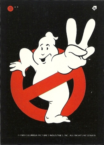 ghostbustersIIsticker11