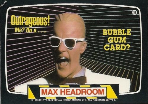 maxheadroom10