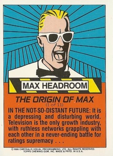 maxheadroom39back