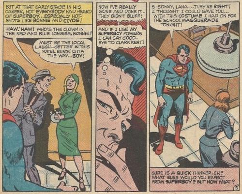superboy149b