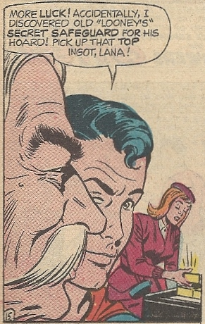 superboy149e