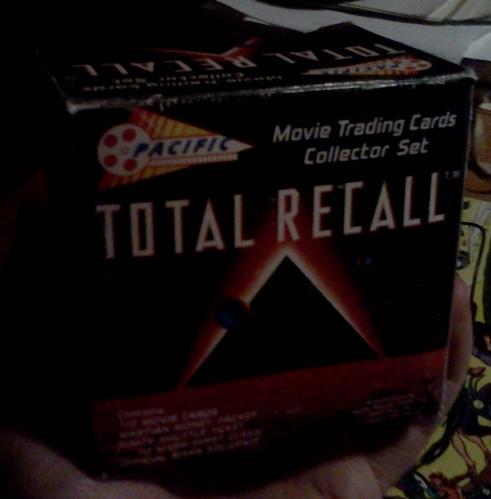 trbox