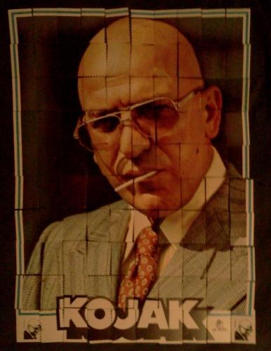 kojakpuzzle