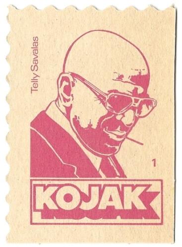 kojakpuzzle1