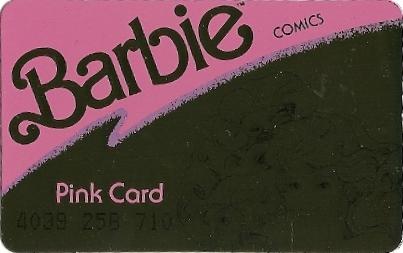 barbiecardfront