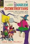 globetrotters2