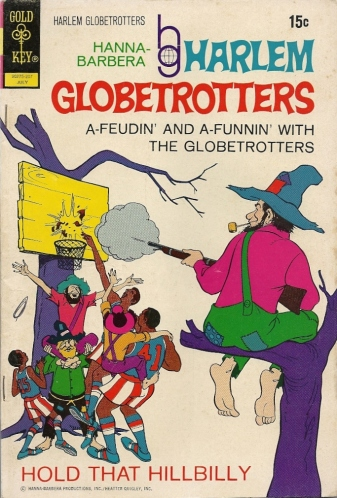 globetrotters2