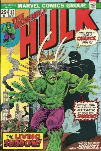 hulk184