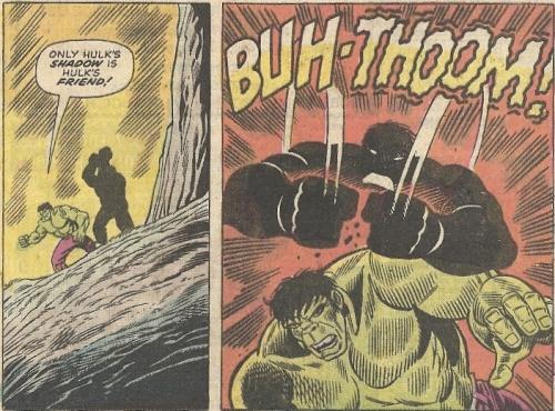hulk184b
