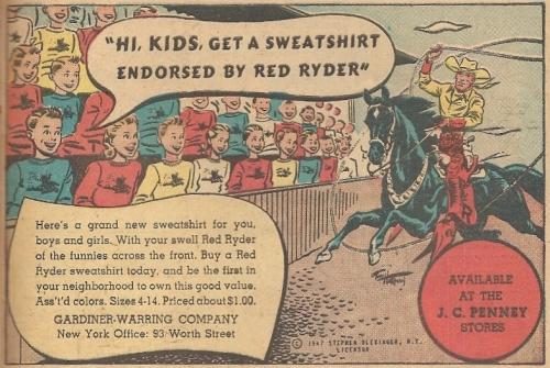 redrydersweatshirt
