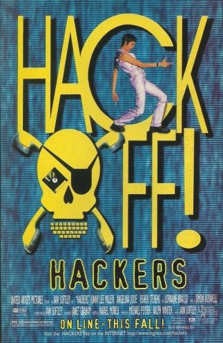 hackoff