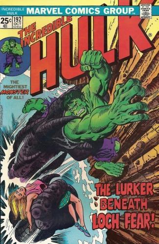 hulk192
