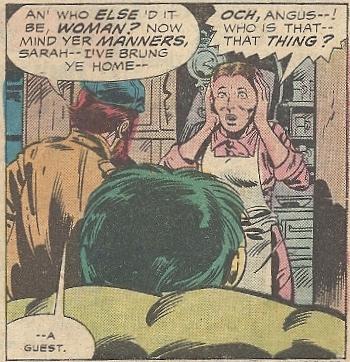 hulk192c