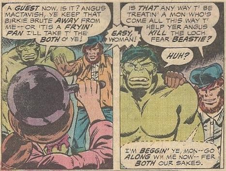 hulk192d