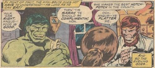 hulk192e