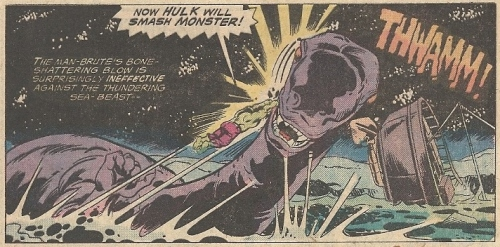 hulk192g