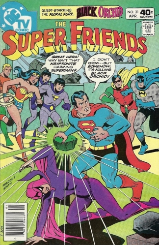 superfriends31