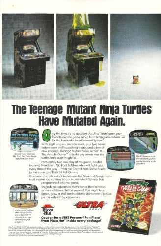 turtlesgame