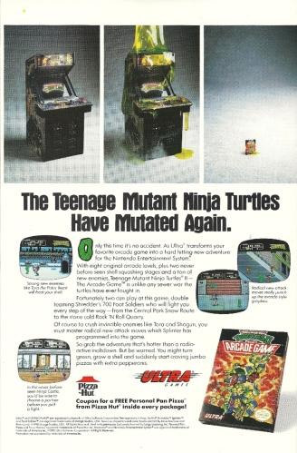 turtlesgame