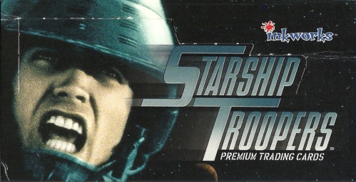 starshiptroopers