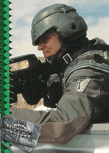 starshiptroopers69