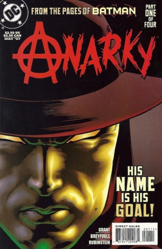 anarky1