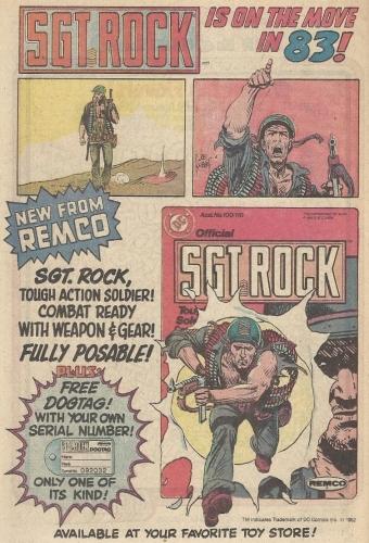 rocktoy