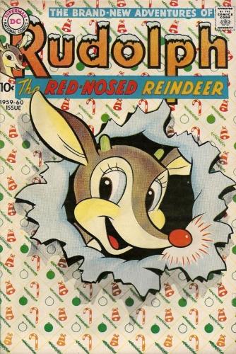 rudolph10