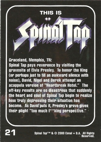 spinaltap21