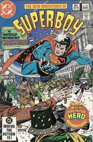 superboy39