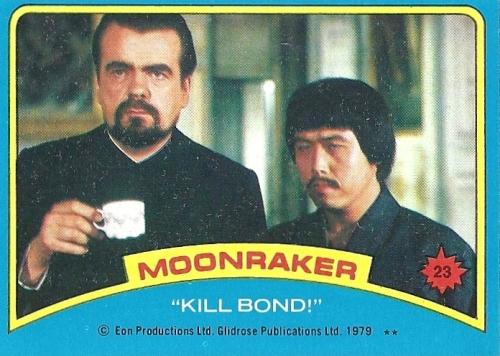 moonraker23