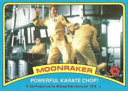 moonraker90